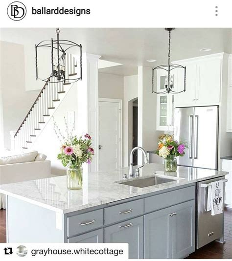 cityscape sherwin williams best 25 sherwin williams agreeable gray ideas on
