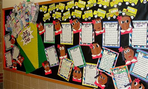 black history month arts and crafts projects step into 2nd grade with mrs lemons black history month