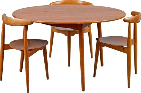 and tables table png image free tables png