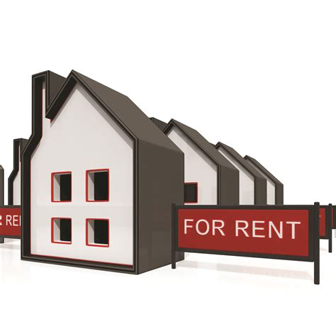 what makes property value decrease 100 what makes property value decrease how to