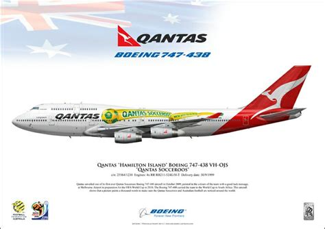 qantas spray painter 55 best images about qantas on disney planes