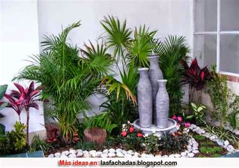 dise o de jardines peque os para casas jardines pequeos y patios traseros de diseo nico para diseo de