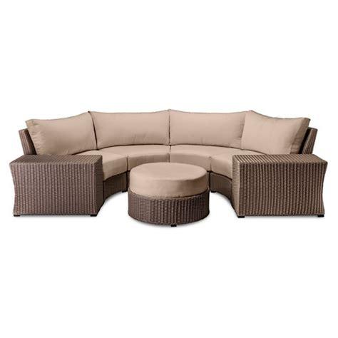 smith hawken patio furniture premium edgewood patio furniture collection smith