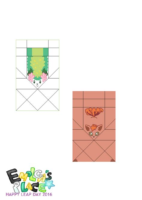 origami frog template what soda place and frog origami templates happy