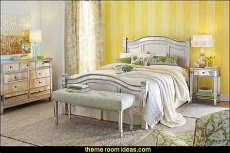 hayworth bedroom furniture decorating theme bedrooms maries manor