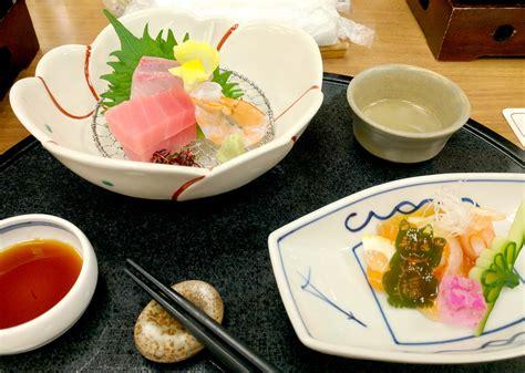 top 10 in japan my top 10 amazing experiences in japan japanese food 7