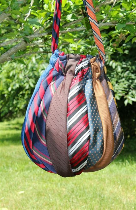 mens ties craft projects 208 best unique craft ideas from s neck ties images on