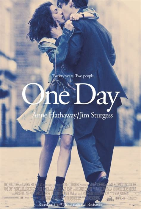one day one day trailer