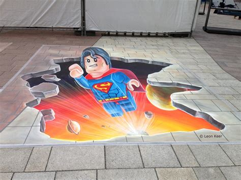chalk paint hamburg lego mural singapore wall murals
