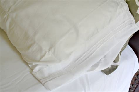 how to choose sheets how to choose the best bed sheets miss frugal