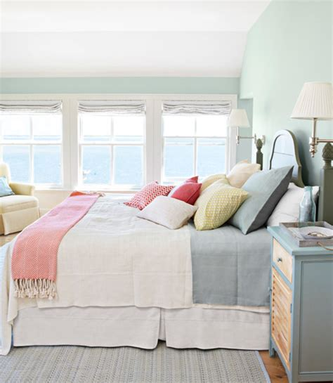 seaside bedroom designs how to decorate a house