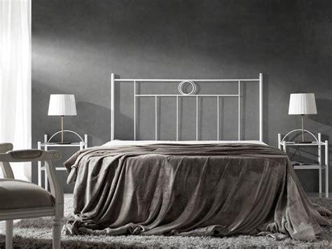 cabeceros de forja ikea cabezal cama forja atenea cabecero dormitorio hierro