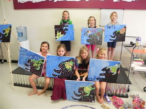 paint with a twist longview 60 best images about exciting things to do in longview tx