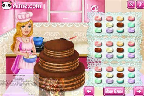 juegos de cocinar online juegos de cocinar de barbie juegos online gratis