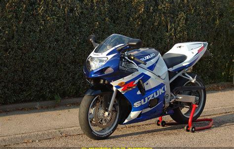 2001 Suzuki Gsx 600 by 2001 Suzuki Gsx R 600 Pics Specs And Information
