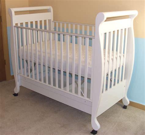 polar crib bedding david s pregnancy nursery