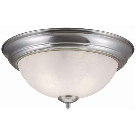 home depot ceiling lights eglo dakar 5 light matte nickel ceiling light 27325a the