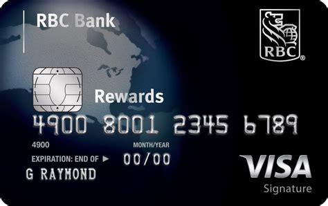 make a visa card u s banking solutions from rbc bank rbc royal bank