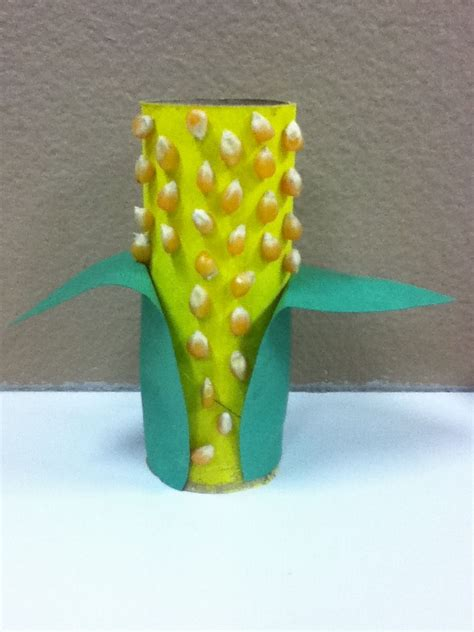 crafts using toilet paper pin by ainsley mcmaster on education