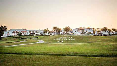 golf in la golf courses in carlsbad ca omni la costa resort spa