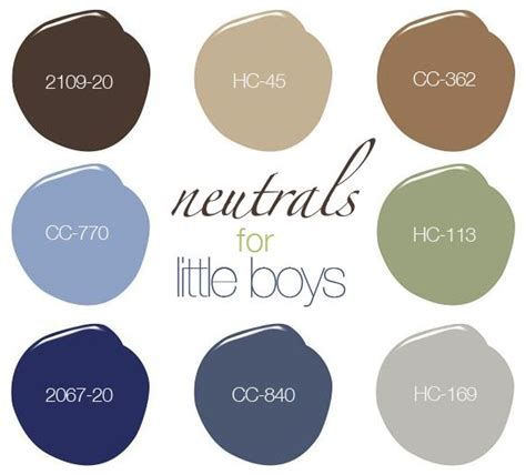 boy bedroom colors 25 best ideas about boys bedroom colors on