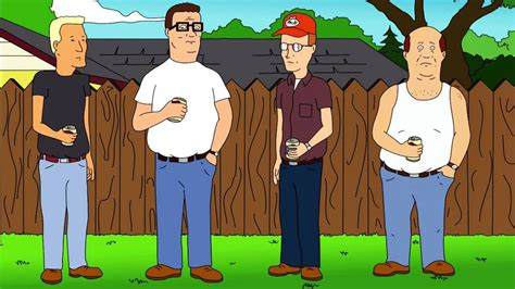 king of the hill read this king of the hill was america s last truly