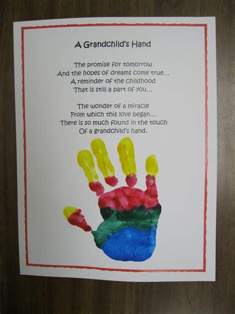 for grandparents 302 found