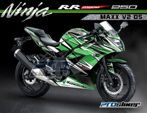 250 Rr Mono Modification by Best 25 Kawasaki 250cc Ideas On
