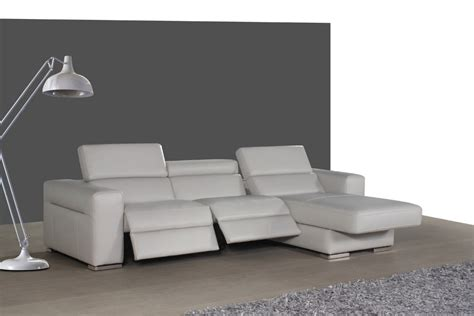 modern leather recliner sofa recliner leather sofa picture more detailed picture