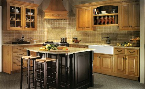 kitchen cabinet stores near me excellent kitchen store near me inspiration home gallery