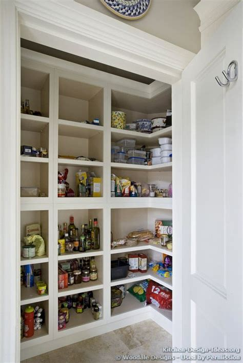 kitchen designs with walk in pantry walk in pantry with shelving pantry