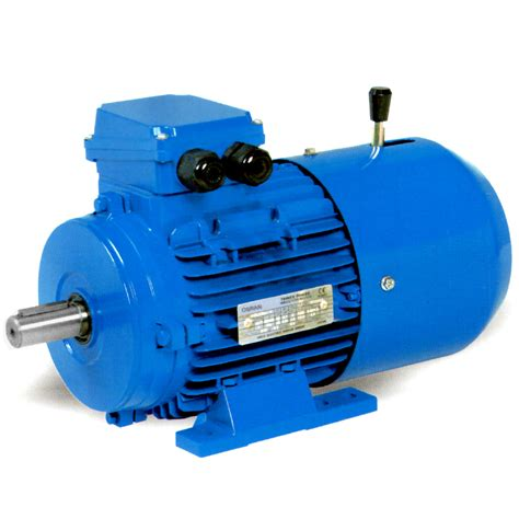 Electric Motor Brake yej brake motor braking motors electric motor electrical