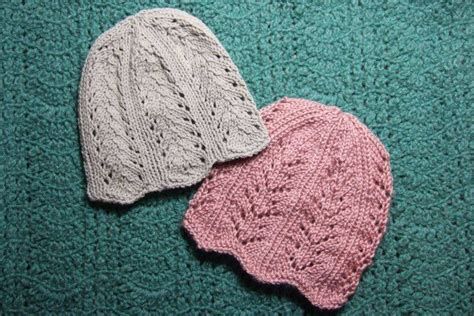 chemo caps knit patterns 42 best images about chemo hats knit on free
