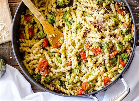 dishes ideas 70 best healthy pasta recipes easy ideas for healthy