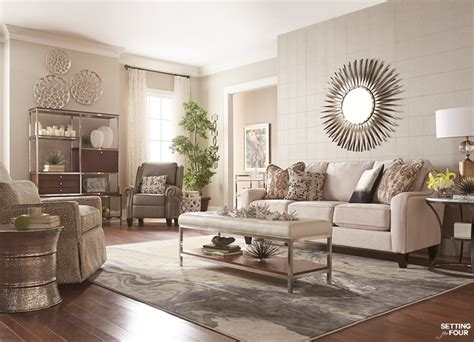 how to design a living room 6 decor tips how to create a cozy living room setting