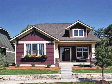 bungalow style home plans bungalow house plans at eplans includes craftsman