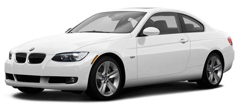 2008 Bmw 335i Mpg by 2008 Bmw 328i Reviews Images And Specs Vehicles