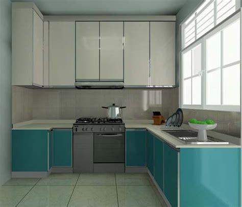 small space kitchen cabinets modern kitchen cabinets design for small space modern house