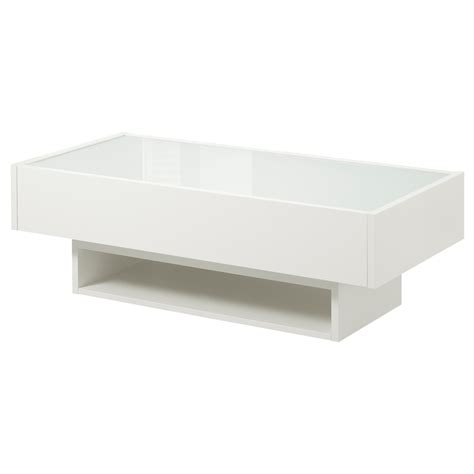 coffee and side tables impressive on ikea white coffee table with coffee side