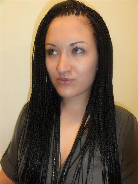 single plaits hairstyles dsc06239 jpg