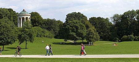 Englischer Garten München Silvester by Reiseberichte Hotelbewertung Zum 4 Sterne Hotel Am