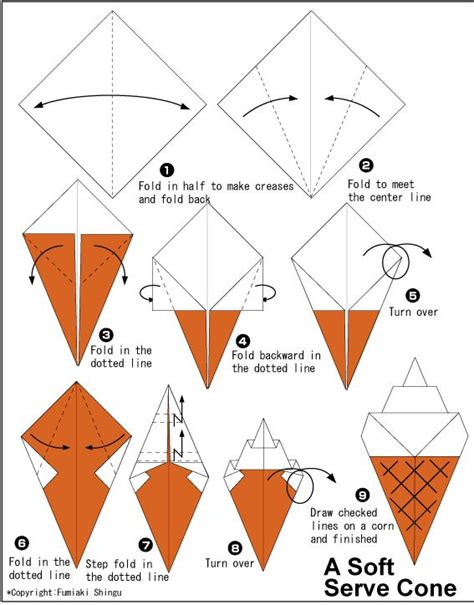 different origami 25 best ideas about origami on easy