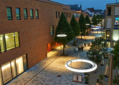 neue meile b 246 blingen by bauchplan 171 landscape architecture works landezine