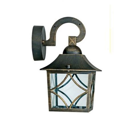 homebase outdoor lighting 6 of the best outdoor lights garden lighting outdoor