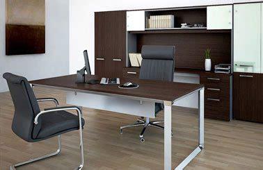escritorios en guadalajara escritorios l 237 nea centuria ofiplan guadalajara jal