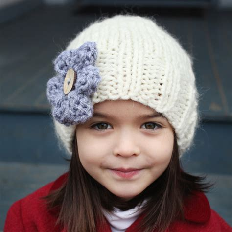 slouchy hat knitting pattern for beginners slouchy hat knitting pattern pdf knitting pattern easy knit