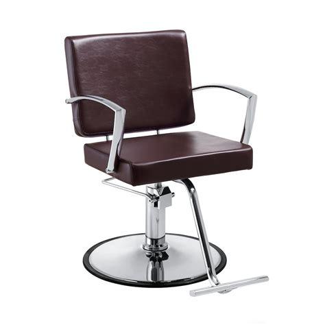Salon Chairs by Duke Hair Salon Chair