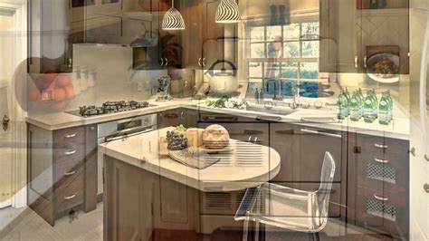 design ideas for kitchen kitchen small kitchen design ideas in small