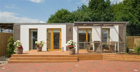 Tiny Häuser München by Original Woodee Informationsmaterial