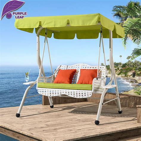 swinging bed frame swinging bed frame promotion shop for promotional swinging